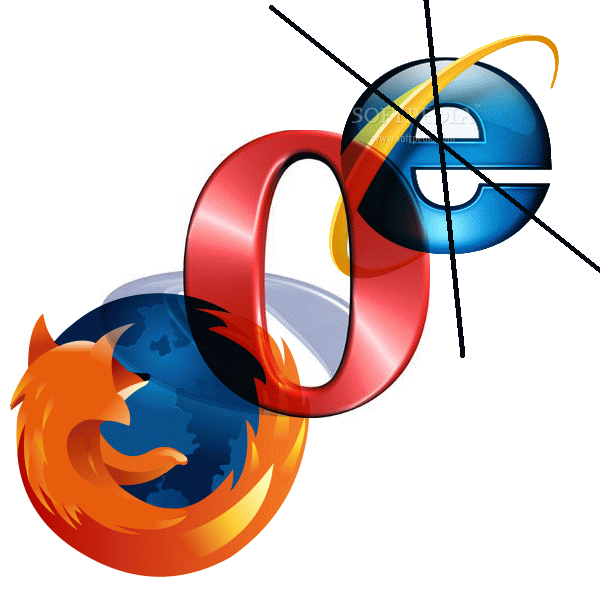 IE7-vs-Firefox-2-0-vs-Opera-9-20-2