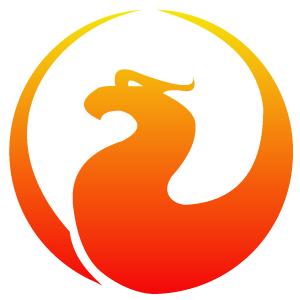 firebird-logo-300