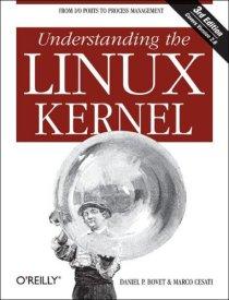 linux-kernel
