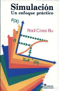Un enfoque Practico - Raul COSS Bu