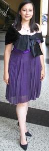 Rossana Briceño