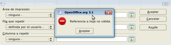 errorCalc1