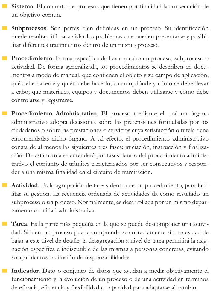 conceptos_procesos